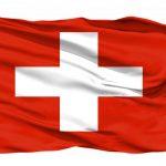 Sperrliste in der Schweiz: William Hill lässt Wetten platzen