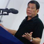 Philippinen: Wird Präsident Duterte das Moratorium für neue Casinos aufheben?