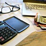 Irland berät über Steuerfreibetrag für Glücksspiel-Firmen