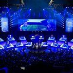 """MoAuba"" gewinnt den FIFA eWorld Cup und wird Weltmeister"