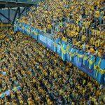 Schwedischer Fußballverband wirft Glücksspielaufsicht Untätigkeit vor