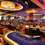 China übt scharfe Kritik an Glücksspielanbietern auf den Philippinen