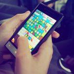 Smartphones liegen bei den Gaming-Trends 2019 vorn