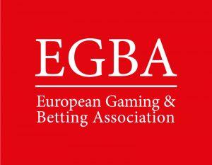 Logo EGBA