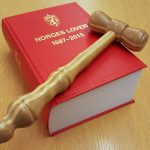 Norwegen: Gericht bestätigt Blockade von Zahlungen für Glücksspielanbieter