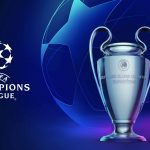 Manchester City bei Buchmachern Top-Favorit der Champions League