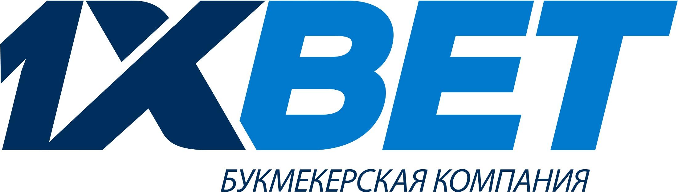 Logo von 1xBet