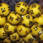 Bildungs-Chancen-Lotterie wird eingestellt