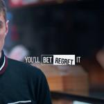 GambleAware geht in die zweite Phase der Bet Regret-Kampagne