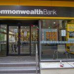 Australien: Spielsüchtiger Banker bereicherte sich um fast 500.000 AUD