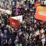 Das war die Gamescom 2019: Bisher größte Reichweite der Computerspiele-Messe