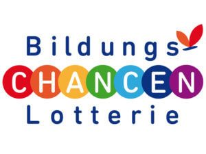 Bildungs Chancen Lotterie