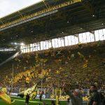 DFL-Supercup 2019: Das Gipfel-Duell zum Start der neuen Bundesliga-Saison