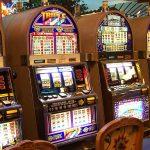 Finnland: Staatlicher Glücksspiel-Anbieter plant Reduktion von Spielautomaten