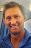 Ex-Fußballer Tony Adams