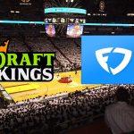Google beendet das langjährige Verbot von Daily Fantasy Sports Werbung