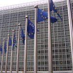 EU-Kommission kritisiert Pläne zur Lizensierung von Sportwetten in Deutschland