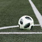 Verdächtige Trends beim Weltfußball 2019: Europa steht an der Spitze der Liste