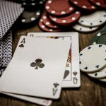 Glücksspiel in Kentucky: Gouverneur macht Casinos für Suizide verantwortlich