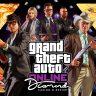Szenen aus Grand Theft Auto Online von Rockstar Games