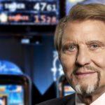 Casino-Magnat Paul Gauselmann stiftet 85.000 Bäume