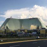 Philippinische Glücksspielaufsicht PAGCOR verteidigt Online Casinos