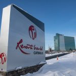 Steht New Yorks größtes Casino vor dem Aus?