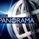 BBC-Reportage: Beschwerden gegen britische Glücksspielfirmen auf Rekordhoch