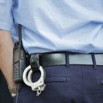 Südafrika kämpft weiterhin mit Korruption im Polizeidienst