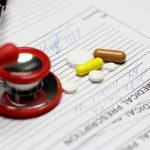 Medikament gegen Spielsucht? Finnische Forscher veröffentlichen Pilotstudie