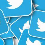 Neue Studie zeigt: Wettanbieter locken Minderjährige auf Twitter