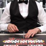 Evolution Gaming öffnet erstes Online Live Casino in Pennsylvania