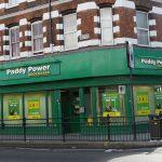 Paddy Power zieht Wetten für Neuwahlen in Großbritannien zurück