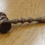 Nach den Plädoyers: Berliner Wettbüro-Prozess nähert sich dem Urteil
