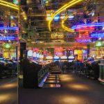 Casino Davos startet Online Casino in der Schweiz