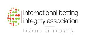 Logo IBIA International Betting Integrity Association