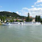 Buchmacher üben scharfe Kritik an Wettgesetz von Niederösterreich