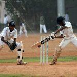 Indischer Cricket-Verbandschef fordert Gesetz gegen Spielmanipulation