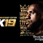 eSports: Wettskandal erschüttert NBA 2K League