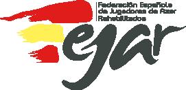 FEJAR Logo