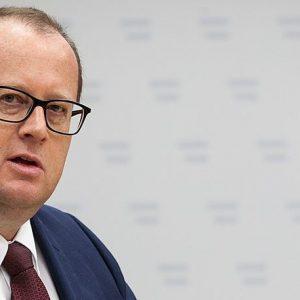 Hubert Fuchs, FPÖ Politiker