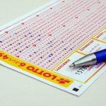 Aktuelle Studie zeigt: Online Glücksspiele keine Bedrohung für staatliche Lotterie