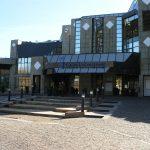 NRWs staatlich konzessionierte Spielbanken sollen privatisiert werden