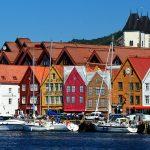 Norwegen: Staatlicher Glücksspielanbieter warnt vor Wetten auf Kommunalwahlen