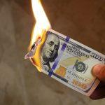 US-Rapper Meek Mill verliert 70.000 US-Dollar in Casino