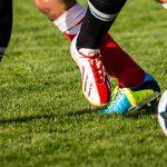 Neue GambleAware-Umfrage: Sportwetten verunsichern britische Fußball-Fans
