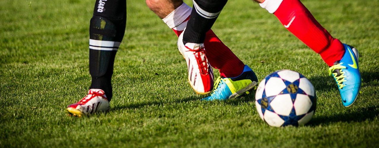 Sportwetten Ergebnisse Fussball