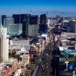 """Glücksspiel-Film """"7 Days to Vegas"""" feiert Premiere in den USA"""