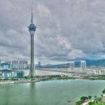 Macau: Analysten prognostizieren Rückgang von Casino-Umsätzen