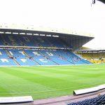 Leeds Fußballer Jordan Steves wegen unerlaubter Sportwetten gesperrt